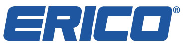 Image result for erico logo