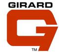 Girard Industries Logo