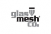 GLASH MESH CO.